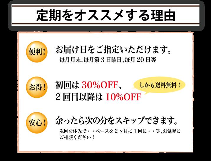 定期購入詳細2